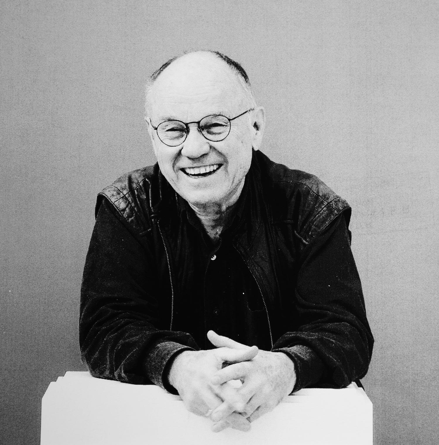 Walter Tafelmaier, Kunstwerk des Monats März, 2019
