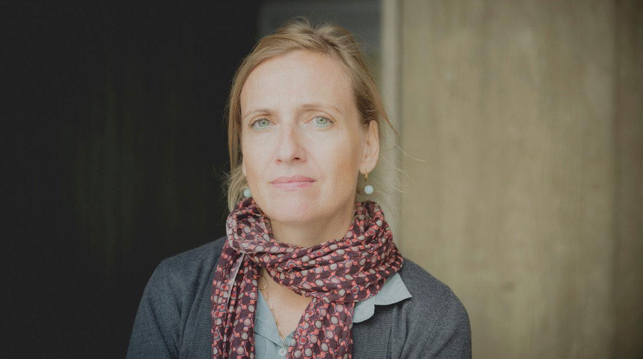 Christina von Bitter, Kunstwerk des Monats, Dez. 2019