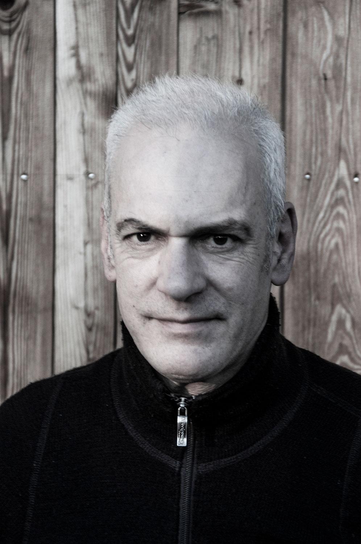 Georg Schwellensattl