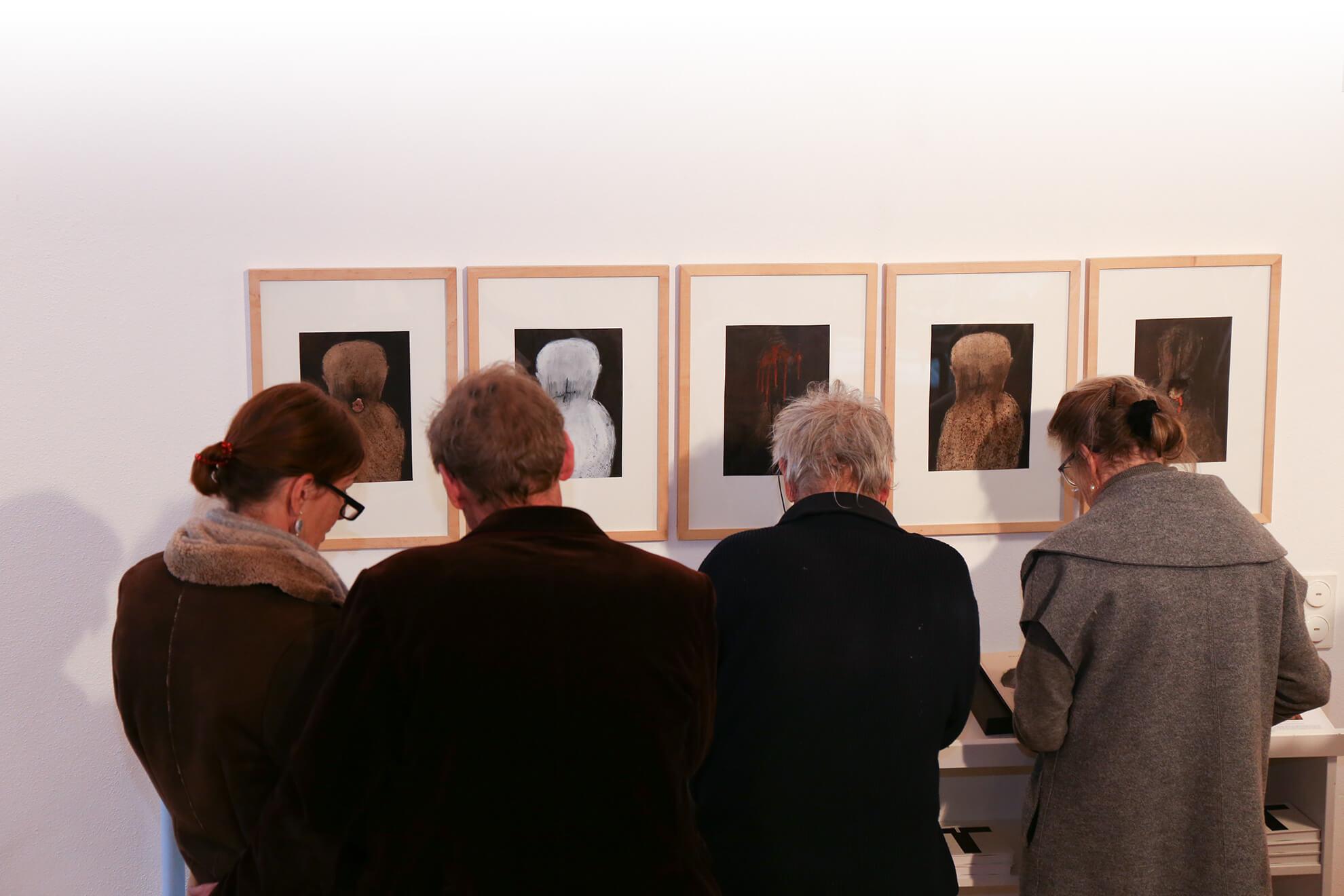 Katja_Sebald-KdM-April2019-Tafelmaier-JK